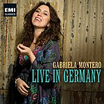 Gabriela Montero Live In Germany