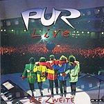 Pur Live - Die Zweite (Remastered)
