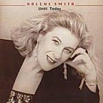 Arlene Smith Until Today