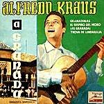 Alfredo Kraus Vintage Tenors No. 8 - Ep: Leyendas De La Alhambra