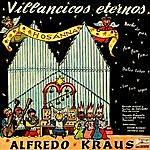 Alfredo Kraus Vintage Christmas No. 5 - Ep: Villancicos Eternos