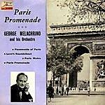 George Melachrino Vintage Dance Orchestras No. 211 - Ep: Paris Promenade
