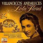 Lola Flores Vintage Christmas No. 6 - Ep: Villancicos Andaluces