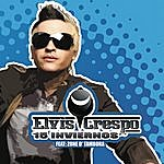 Elvis Crespo 15 Inviernos