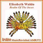 Elisabeth Waldo Realm Of The Incas