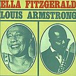 Louis Armstrong Again, Vol. 2