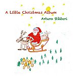 Arturo Stalteri A Little Christmas Album