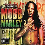 Shady Nate Shady Nate Is Mobb Marley