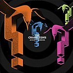 The Chameleons UK Acoustic Sessions