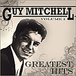 Guy Mitchell Guy Mitchell - His Greatest Hits Vol 1