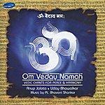 Uday Bhawalkar Om Veday Namah - Vedic Chants For Peace