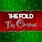 Fold This Christmas - Single