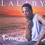 Lalaby Promise