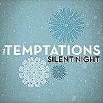 The Temptations Silent Night
