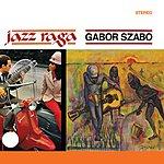 Gabor Szabo Jazz Raga