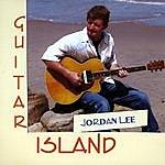 Jordan Lee Guitar Island
