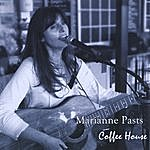 Marianne Pasts Coffee House