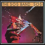 The S.O.S. Band S.O.S.