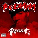 Redman Redman Presents...Reggie (Explicit Version)