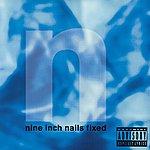 Nine Inch Nails Fixed