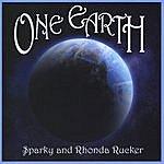 Sparky & Rhonda Rucker One Earth