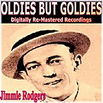 Jimmie Rodgers Oldies But Goldies Presents Jimmie Rodgers