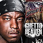 Spice 1 Ghetto Heaven (Myspace Exclusive)