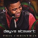 Dayve Stewart This Christmas