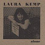 Laura Kemp Alone