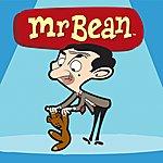 Howard Goodall Mr Bean Animated Series Theme Tune