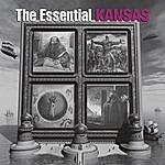 Kansas The Essential Kansas