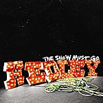 Hedley The Show Must Go