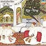 Rais Khan Jugalbandi Duet Series : Rag - Rang, Vol. 2