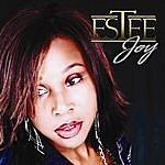 Estee Joy