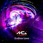 Mg Atmosphere Endless Love