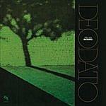 Deodato Prelude (Cti Records 40th Anniversary Edition - Original Recording Remastered)