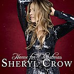 Sheryl Crow Home For Christmas (Canada Version)