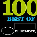 Cover Art: 100 Best Of Blue Note (Selected By 2sounds)