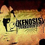 Kenosis Transidentity