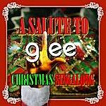 Glee Club A Salute To Glee - Christmas Singalong