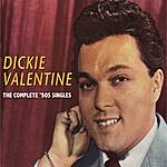 Dickie Valentine The Complete '50s Singles