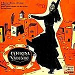 Caterina Valente Vintage Pop No. 146 - Ep: O Mama, O Mama, O Mamajo