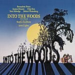 Paul Gemignani Into The Woods