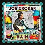 Joe Croker Rain (For Those Up Late)