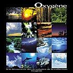 Vincent Bruley Oxygène - Oxygen