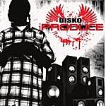 Disko Iproduce