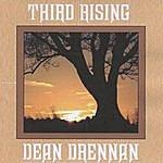 Dean Drennan Third Rising