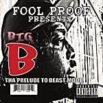 Big B Tha Prelude