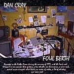 Dan Cray Trio Foul Berth