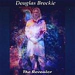 Douglas Brockie The Revealer